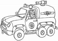 fireman sam coloring pages coloring pages to