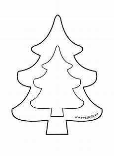 Fensterbilder Vorlagen Weihnachten Kostenlos Ausdrucken Basteln Weihnachten Kostenlos Ausdrucken Frohe In Das
