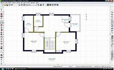 vastu plans for east facing house east facing house vastu floor plans stairs pinned by www