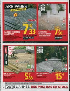 magasin bricolage albi brico d 233 p 244 t bricolage et outillage route albi 81600