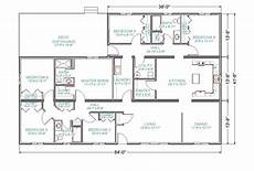 brady bunch house plans brady bunch house floor plans home home plans