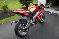 aprilia rs4 125 tuning aprilia rs125 search results sportbikes for sale