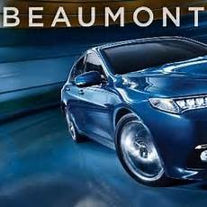 acura of beaumont classic acura car dealers 1000 ih 10 n beaumont tx