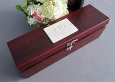 Personalized Wine Gifts Wedding