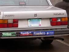 Scenes From The Parking Lot  NewsCut Minnesota Public