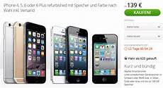 iphone 7 plus 6s plus iphone se bei saturn mit 16 rabatt