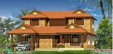 kerala house design collections 2018 2018 kerala home design and floor plans 8000 houses