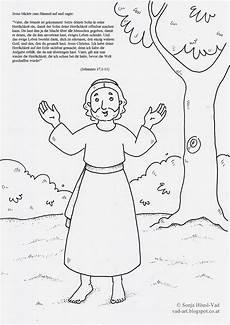 Ausmalbilder Ostern Biblisch Biblische Bilder Zum Ausmalen