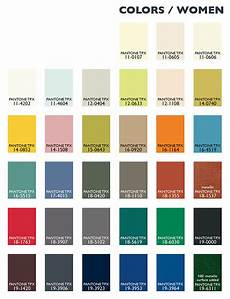 Lenzing Color Trends Autumn Winter 2014 2015 Fashion