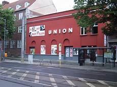 Union Filmtheater
