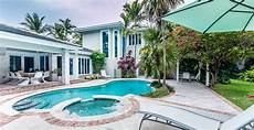 bali luxury villas for rent fort lauderdale florida vacation rentals holiday rentals florida south