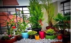 balkon gestalten ideen 25 wonderful balcony design ideas for your home