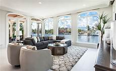 home staging fort lauderdale luxe home staging and