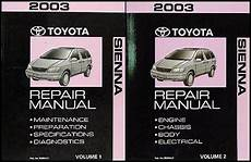 automotive repair manual 1993 toyota camry transmission control toyota automatic transmission repair shop manual 1993 early 94 camry 6 cyl 1998 2003 sienna