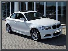 Bmw 125i Coupe - bmw 1 series 125i coupe for sale