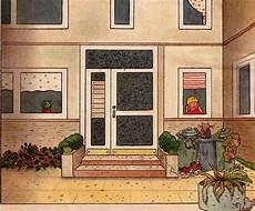 Haustür Aus Glas - naturschutz beginnt vor der eigenen haust 195 188 r