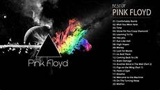 pink floyd best of pink floyd greatest hits album best of pink floyd