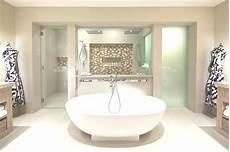 sale da bagno top 10 luxury bathroom 180 s home and decoration