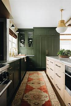 the best kitchen paint colors in 2019 the identit 233