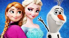 frozen let it go libre soy toys epic disney