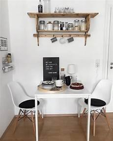 kleine küche mit essplatz einrichten esszimmer ideen einrichten gestalten esszimmer ideen