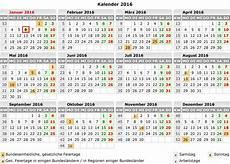 Malvorlagen Querformat Xls Kalender 2014 F 252 R Word Querformat 2 Seiten 1 Halbjahr
