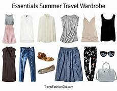 travel essentials packing list like a pro