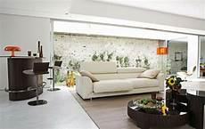 moderne wandbilder fürs wohnzimmer einrichtungsbeispiel wohnzimmer free ausmalbilder