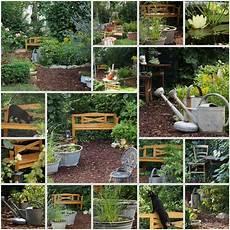 Gallery Of Kleine G Rten Ideen F R Den Garten Callwey