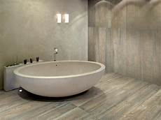 Badezimmer Fliesen Holz - a general guide to wood look tiles woodfloordoctor