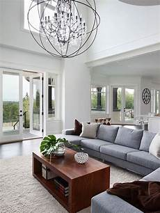 moderne leuchten wohnzimmer contemporary chandeliers that can put any room d 233 cor