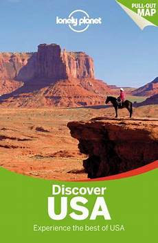 booktopia discover spain lonely planet travel guide booktopia discover usa lonely planet travel guide 2nd