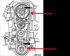 free car repair manuals 1997 mercury tracer engine control 1997 mercury tracer timing belt my car stop running and the