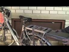 elektrische fiets sparta ion software update sum mov