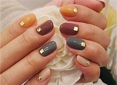 27 fall nail art designs free premium templates