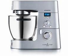 kenwood cooking chef km 096 desde 799 00 compara
