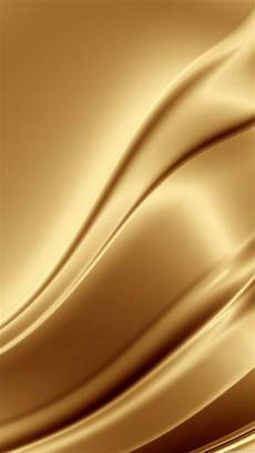 Background Lock Screen Wallpaper Gold