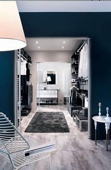 la suite parentale un espace qui fait r 234 ver bedrooms