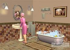 Sims 3 Innenarchitekt - the sims 2 kitchen bath interior design