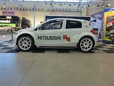 53 Best Nissan/Datsun Z Cars Images On Pinterest  Datsun