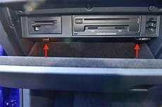 pollenfilter golf 7 changing cabin pollen filter vw mk7 golf autoinstruct