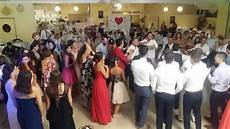 Tanz Und Disco Musik Italienische Band Noimusica