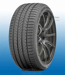Falken Azenis Fk510 All Sizes Tires For Sale