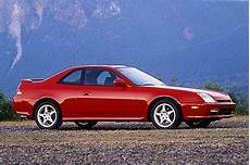 best auto repair manual 1999 honda prelude user handbook honda prelude 1999 amazing photo gallery some information and specifications as well as
