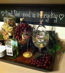 Grape Themed Kitchen Decor