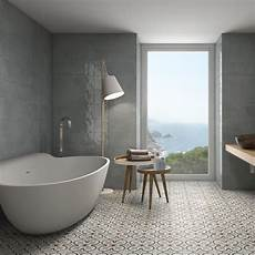 grey bathroom tiles ideas 59 modern grey bathroom tile ideas wartaku net