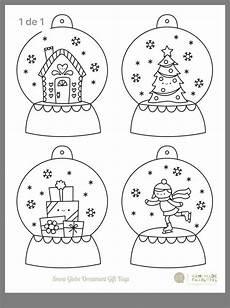 Fensterbilder Malvorlagen Weihnachten Japan Malvorlagen Winter Weihnachten Japan Aiquruguay