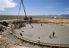 beton trocknen 187 wie lange dauert s was ist zu beachten