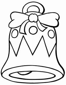Ausmalbilder Weihnachten Glocke Clipart Coloring Pages Free On Clipartmag