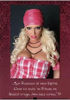 Daniela Katzenberger Kalender - omg daniela katzenberger